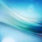 Jak založit firmu (s.r.o.) – rady, návod a postup