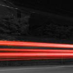 Rychlovarné konvice – rychlost a úspora energie