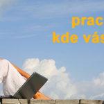 Virtuální sídlo firmy ve virtuální kanceláři – kde najít informace?