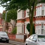 V Londýně můžete bydlet levně a zároveň kvalitně