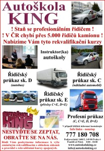 Plakat_pracovni_urad