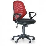 Kvalitní sezení = kvalitně odvedená práce