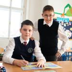 Soukromé vzdělávání je na vzestupu. Může za to hlavně nespokojenost rodičů se stáními školami
