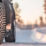 Jak vybírat povinné zimní pneumatiky?