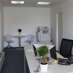 Tipy na články o založení firmy (s.r.o.) a virtuálním sídle firmy v Praze