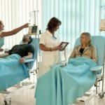 ISCARE otevírá nové centrum revmatologie. Pacientům nabídne biologickou léčbu