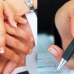 Váš spolehlivý partner pro zakládání firem