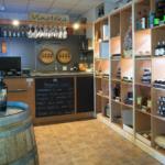 Ochutnejte kousek Moldávie prostřednictvím vín