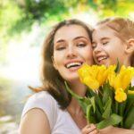 Jak najít skutečně spolehlivou chůvu na hlídání dětí?