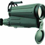 Pozorujte své okolí monokulárním dalekohledem