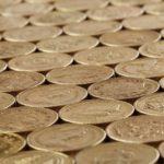 Jak si půjčit peníze online na účet a být spolehlivým dlužníkem?
