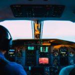 Prožijte den s vyhlídkovými lety Brno, Praha či Ostrava