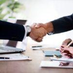 Volte compliance poradenství – předejděte podnikatelským rizikům