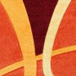 Do Vopi pro kvalitní a moderní kusový koberec