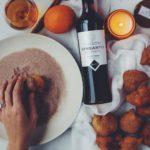 Jak vybrat správné víno pro vaření?