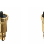 K čemu slouží automatické odvzdušňovací ventily a kde je pořídit?