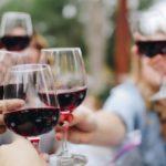 Kvalitní víno na Váš stůl