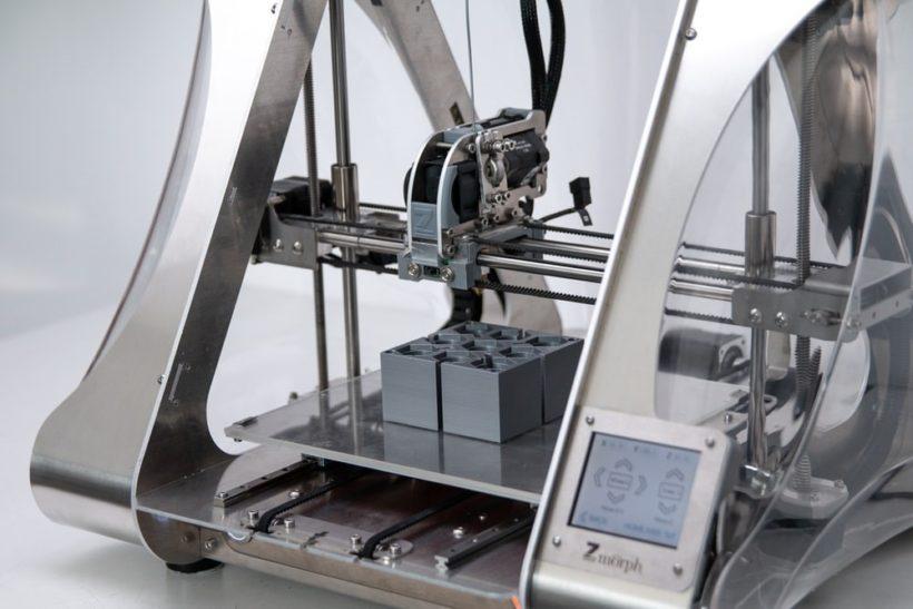Awac a CNC dělící stroje