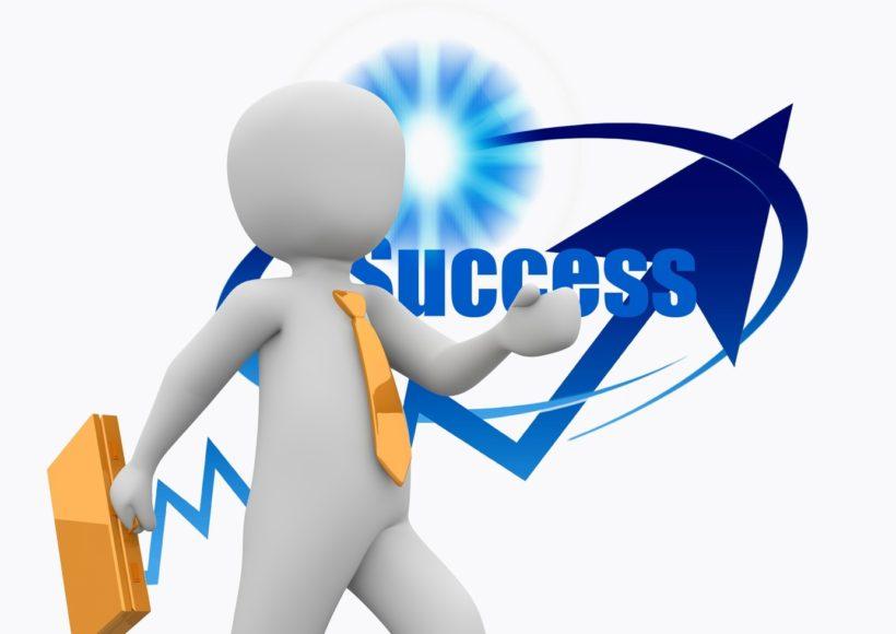 Usnadněte si prodej nebo nákup firmy se společností COPRA