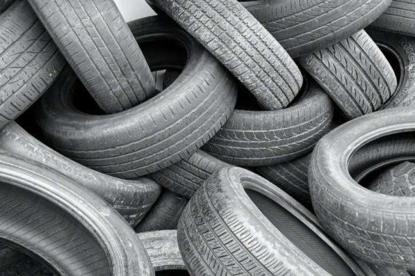 3D geometrie je pro auto i ridice dulezita hned z nekolika pohledu
