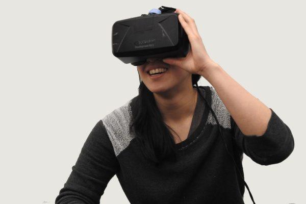 Digitalni realita a jeji tri podoby Ktery typ je nejvyuzivanejsi